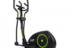 01_virtufit_crosstrainer