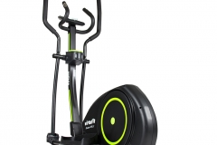 virtufit_crosstrainer_2