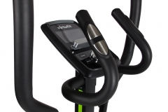 virtufit_crosstrainer_close-up
