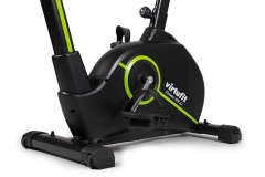 virtufit_close-up_hometrainer